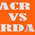 Analisis Perbedaan AACR2 dan RDA