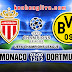 Soi kèo Monaco vs Dortmund, 03h00 ngày 12/12 - Champions League 18/19