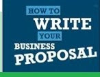A SAMPLE BUSINESS PROPOSAL FOR WRITING YOUR BUSINESS PROPOSAL/ AN ALL PURPOSE BUSINESS PROPOSAL TEMPLATE