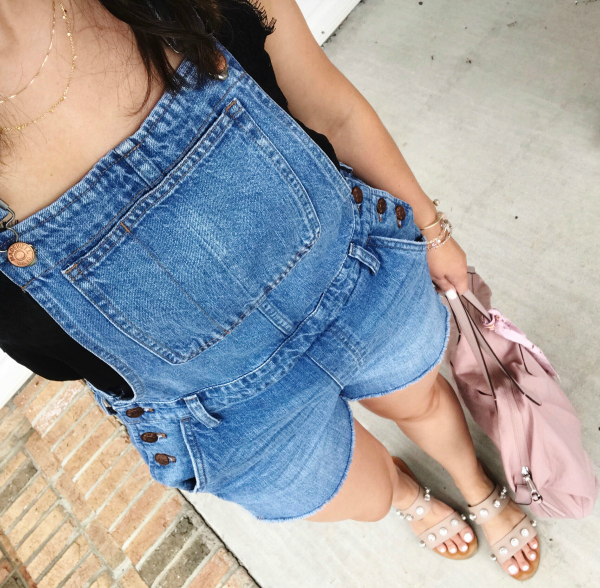 north carolina blogger, style on a budget, summer outfits, mom style, target finds, madewell, instagram roundup