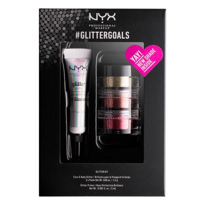 https://www.nyxcosmetics.com/glitter-goals-kit-2/NYX_542.html?cgid=holiday