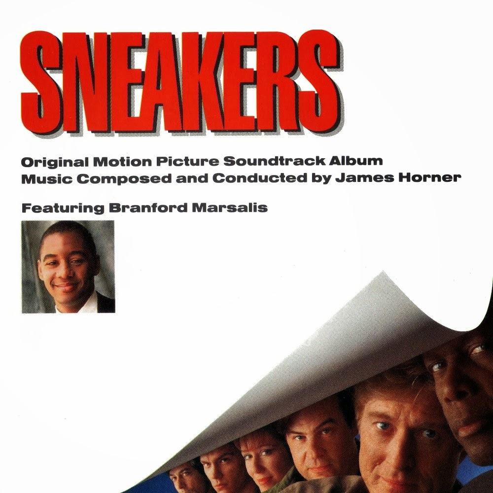 Soundtrack Adventures