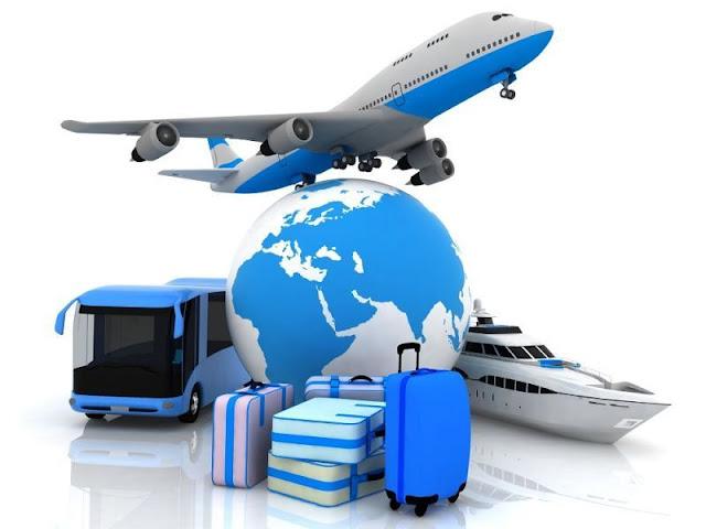 Ngành vận tải và dịch vụ hàng không, Vietnam Airlines, Vietjer Air