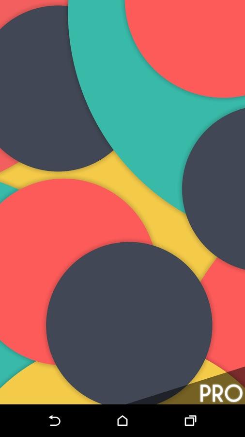 Minima Pro Live Wallpaper V21 Cracked Paid Apk Androidapkfiles