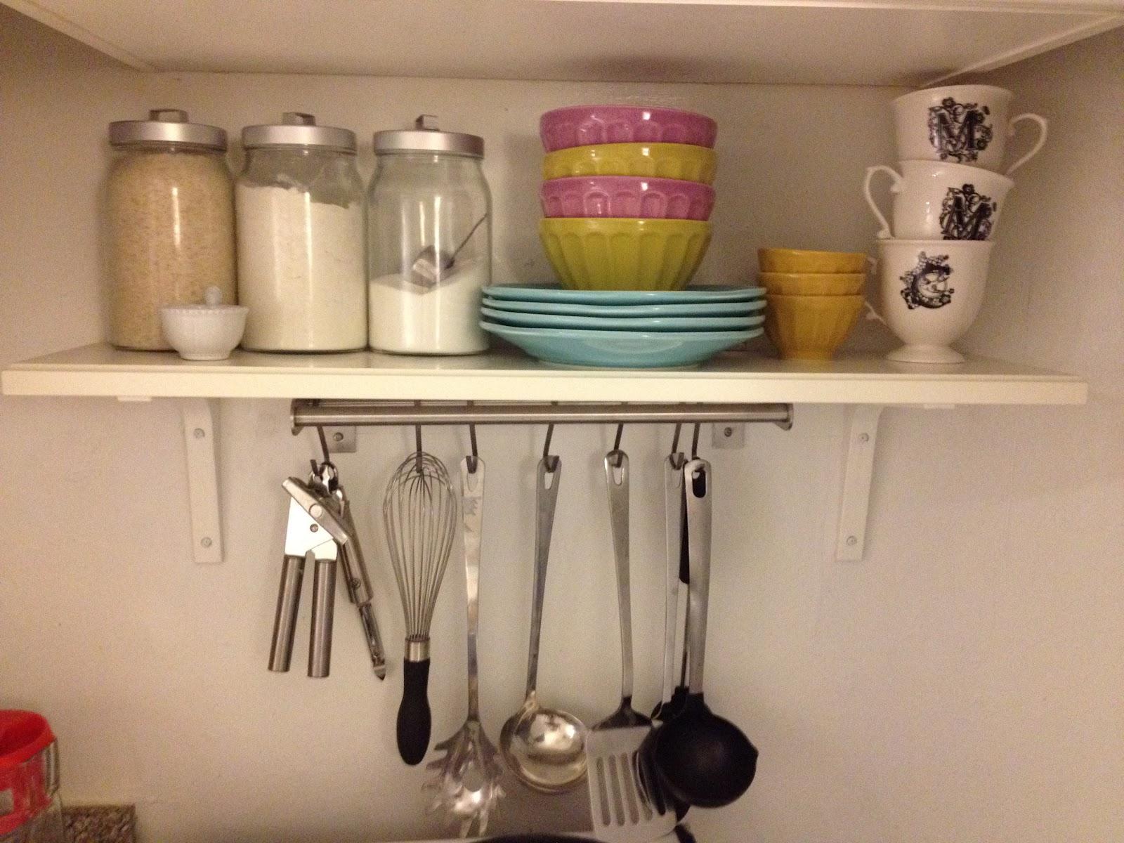claire crisp diy small kitchen izing ideas.