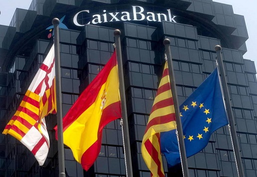 bancos-catalanes-independencia