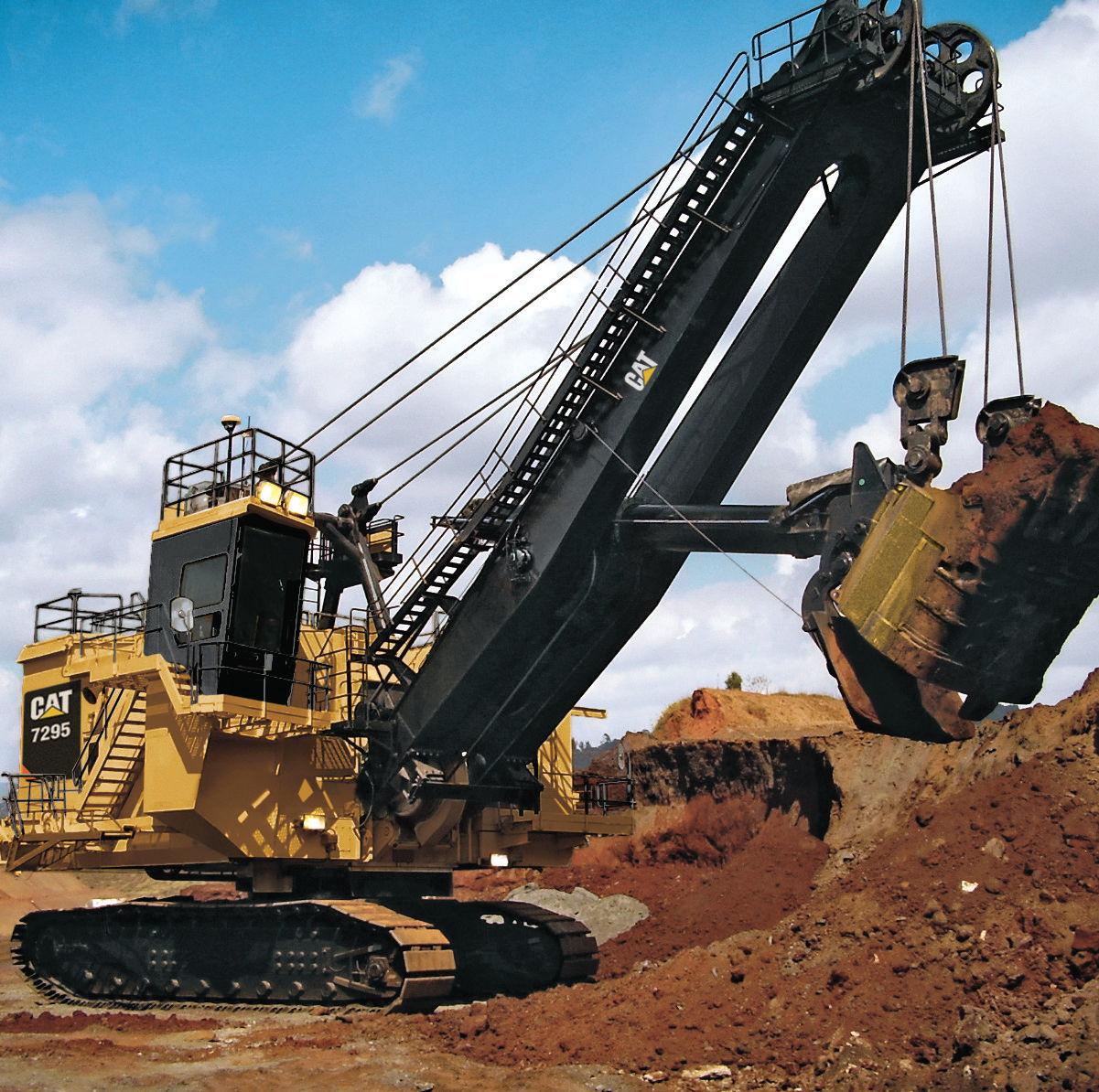 escavatori - Pagina 4 Escavatori-elettrici-fune-55229-2904389