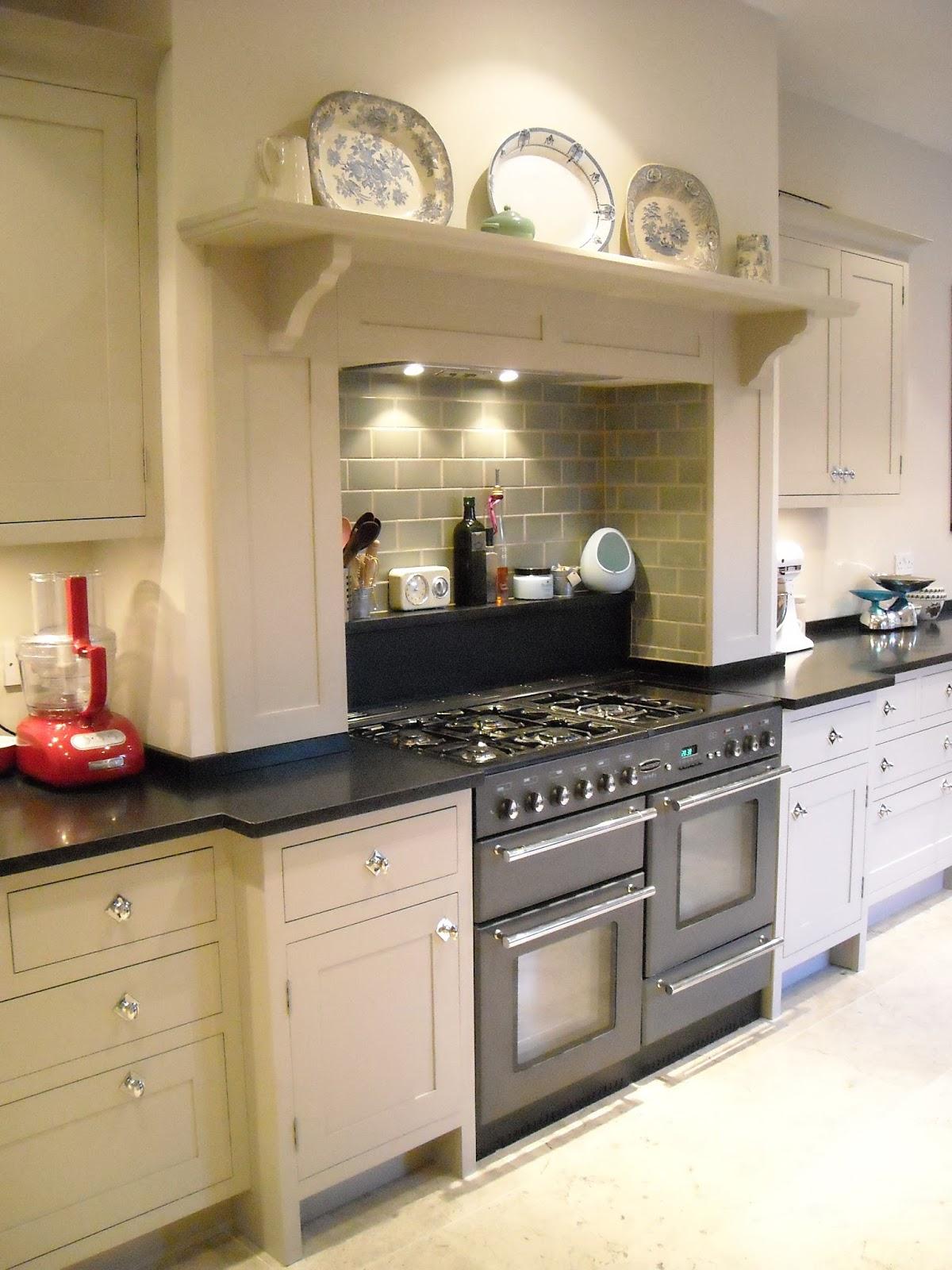 Kitchen Mantel Shelf Usefulresults