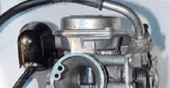 Cara Setting Karburator Jupiter Mx Sederhana
