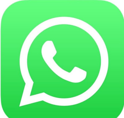 Whatsapp Tips and Trick