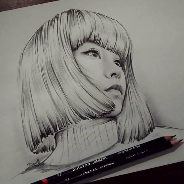 06-Pencil-Drawings-Duae-Maz-www-designstack-co