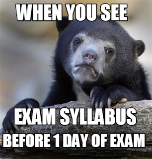 exam-syllabus-tension-dp