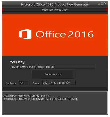 ms office 2016 product key purchase