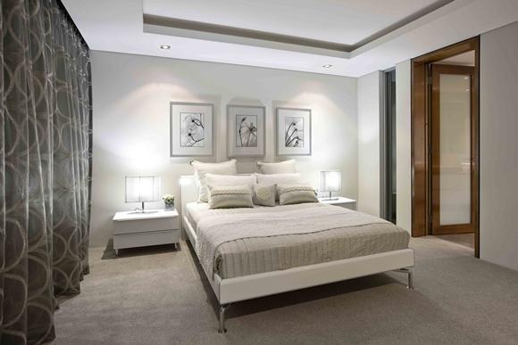 design Clientes Idéias Bedroom
