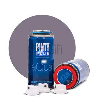 http://www.fifirifi.pl/pl/p/Farba-Kredowa-w-Sprayu-08-Grey-Fig/12026