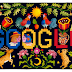 Romania National Day 2017 | Today's Google Doodle