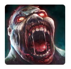 Dead Target Zombie MOD Apk v4.6.1.3 [Unlimited Ammo+Gold]