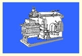 تجهيز وتشغيل آلة الكشط الأفقية النطاحة وخدمتها PDF-اتعلم دليفرى