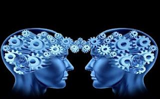 التنمية البشرية وتطوير الذات