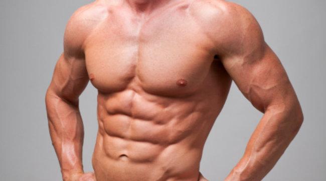 Best Fat Burning Workouts - Top 3 Exercises That Burn Maximum Fat