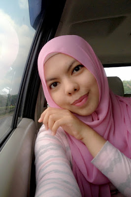 2 hijab tutorials using a square scarf hijab 2 kerudung segi empat