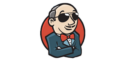 How to Change Blue Success balls To Green in Jenkins