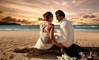 Qual valor da terapia de casal