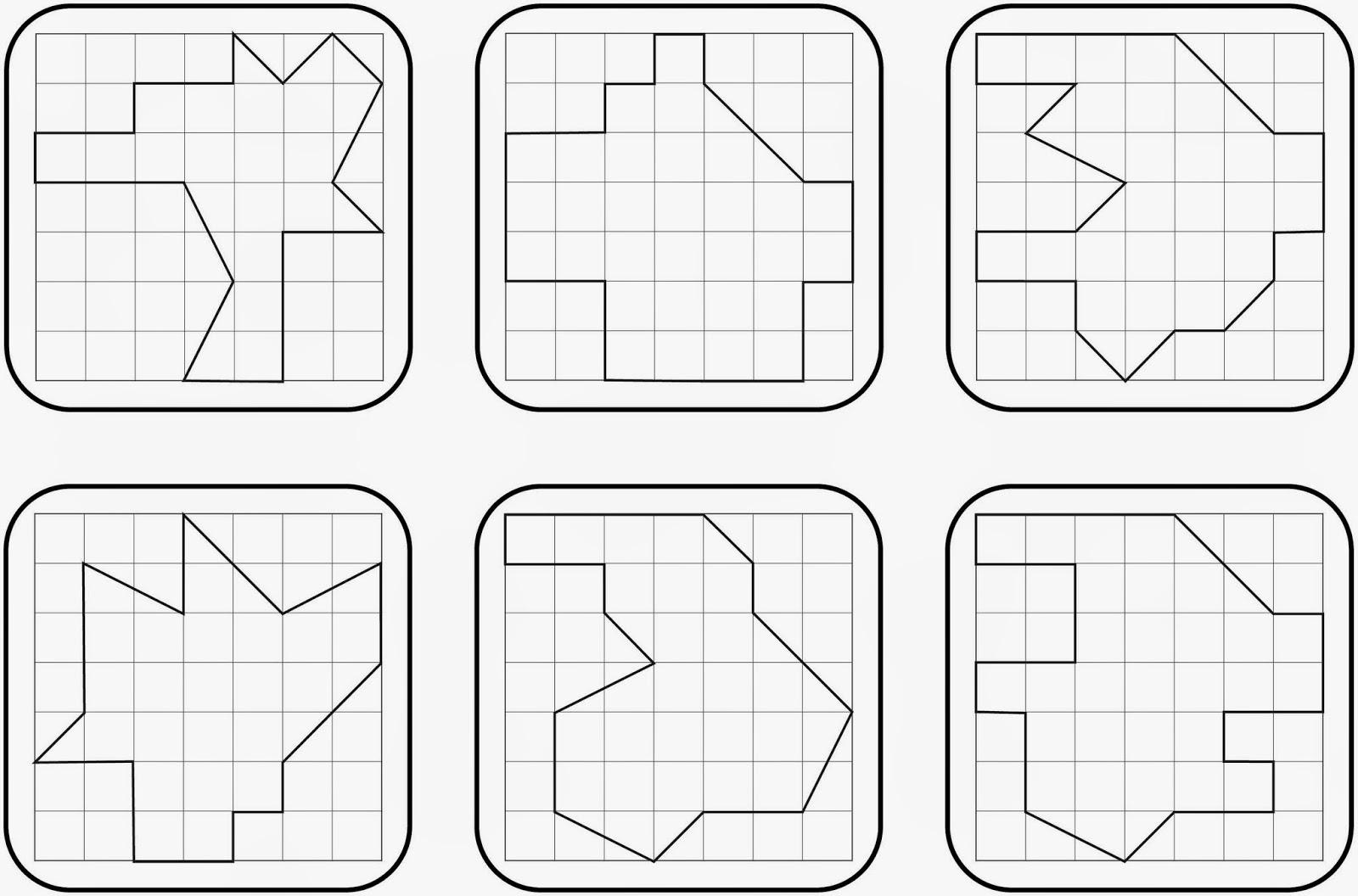 Atemberaubend Winkel In Polygone Arbeitsblatt Bilder - Mathe ...