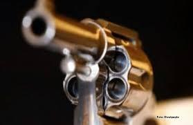Macaíba; três bandidos assaltam homem no bairro Campo das Mangueiras
