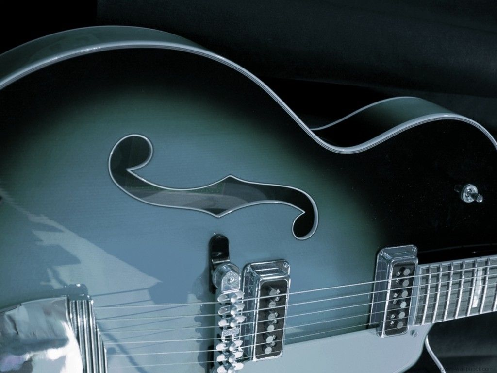 Great Guitar Rock wallpapers  Wallpapers Collections