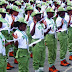 FG To MDAs - Do not reject corps members