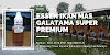 Essen Ikan Mas Galatama Super Premium