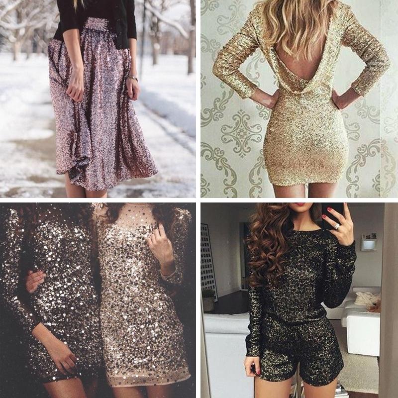 bdedd32ca1 Quintessence of Beauty - Blog o modzie. Fashion blog. Blog Moda ...