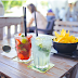 How Do I Reduce the Cost of Sales for My Restaurant Beverages?