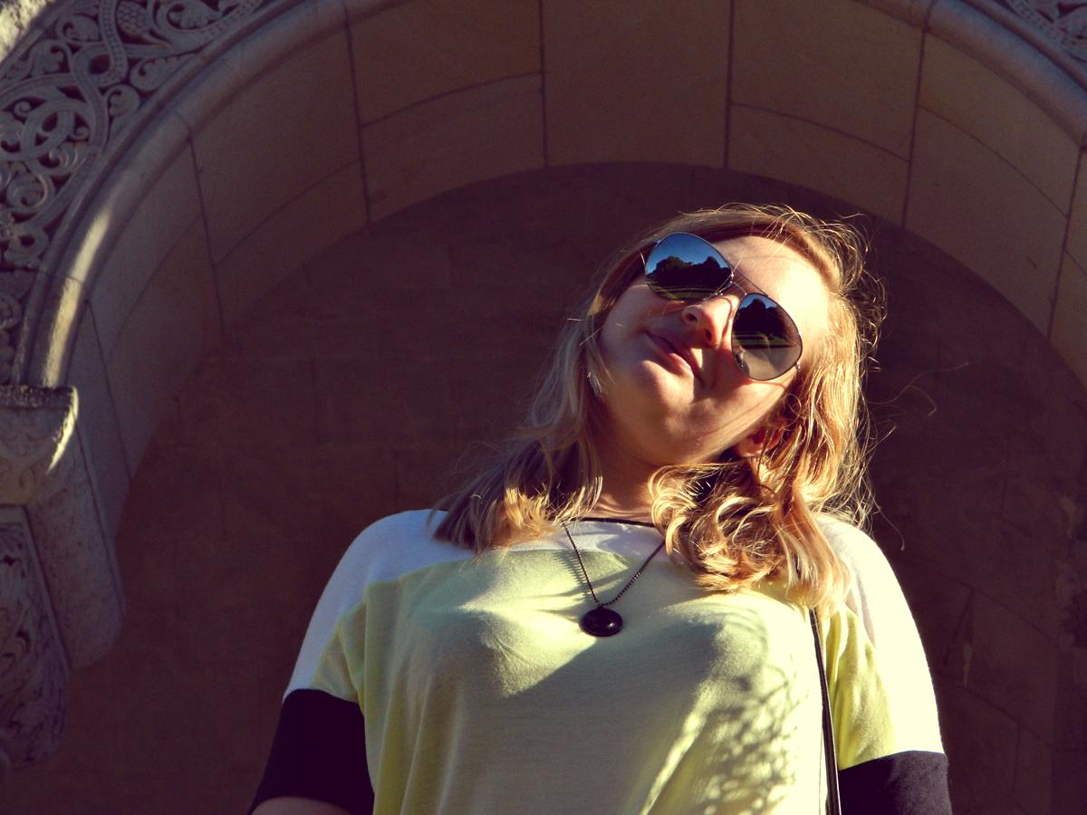 sesja-blogerka
