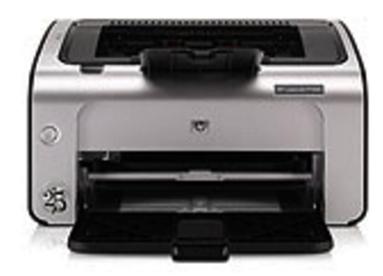 gratuitement pilote imprimante hp laserjet p1006