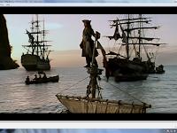 Cara Memasukan Subtitels Pada Sebuah Video