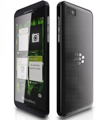 Blackberry flash player download for