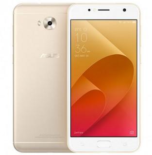 Harga Asus Zenfone 4 Selfie Lite ZB553KL