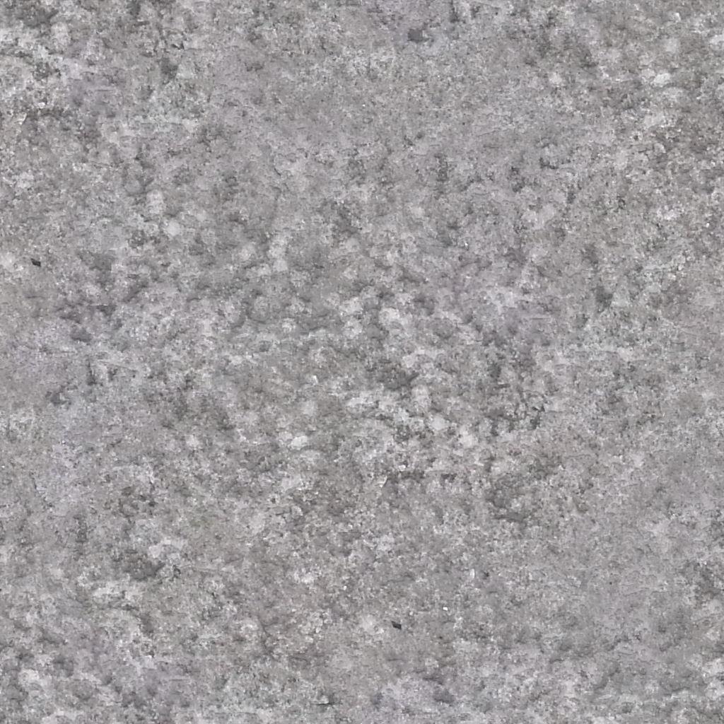 High Resolution Seamless Textures 2013