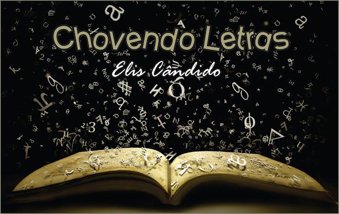 Letra Da Musica Filha Vc Me Faz Sentir A Vida: Chovendo Letras: As Ensinanças Da Dúvida