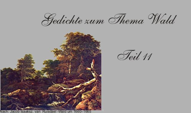 Gedichte Und Zitate Für Alle Gottfried Keller Gedichte Zum