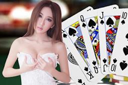 Berikut 2 Website Judi Poker Online Resmi Yang Rekomended Tahun 2018
