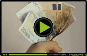 Δείτε ΠΡΟΣΕΚΤΙΚΑ: Ποιοι δικαιούνται επίδομα 200 ευρώ το μήνα