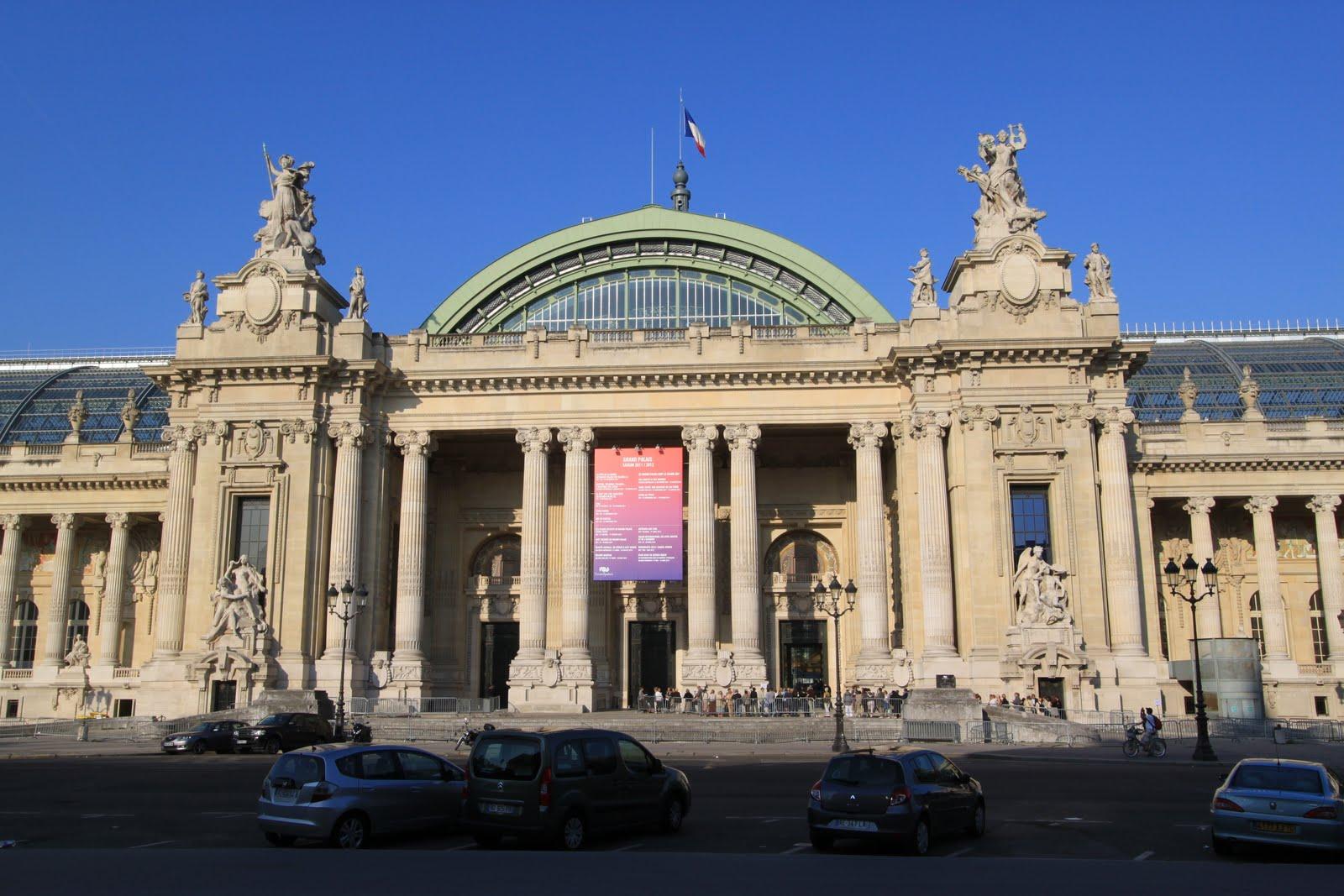 Restaurant Place Du Palais
