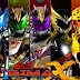 Download Game Satria Garuda Bima-X Mod Apk Terbaru