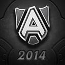 Surrender at 20: 8-27 PBE Update: New Splash arts & DV ...  |Renekton Ability Icons