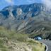 La Carrera Panamericana en Race of Champions