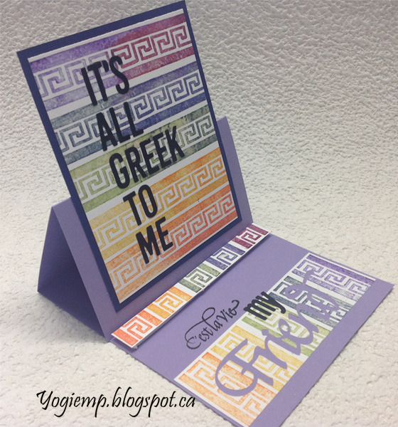 http://yogiemp.com/HP_cards/RainbowMakerClass/RainbowMakerDay2_RainbowStampingGreek_ECDFriend_C'estLaVie.html
