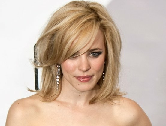 Hairstyles For Thin Hair: 39 Hairstyles That Add Volume